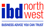 ibd-north-west-logo-website