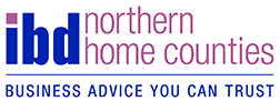 ibd-northern-hc-logo-website