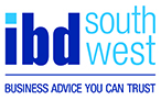 ibd-south-west-logo-website