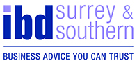 ibd-surrey-southern-logo-website