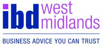 ibd-west-midlands-logo-master