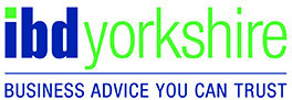 ibd-yorkshire-logo-website