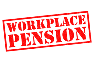 The Workplace Pension Crunch