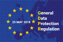 GDPR guidance from the UK Information Commissioner