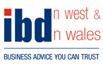ibd north west wales logo V2 MASTER