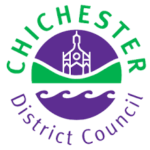 Chichester Council Logo